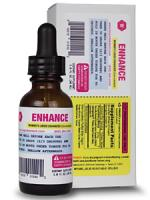 Enhance - Female Libido Enhancer 1 fl oz