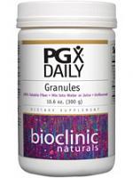 PGX Granules Fiber Unflavored 300 g