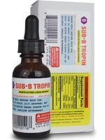 Sub-B Tropin 1 oz