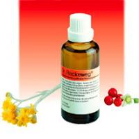 Cicatin R94 50 ml