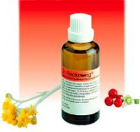 Dolomensin R75 50 ml