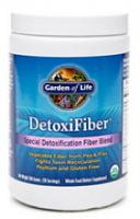 Detoxifiber 300 g