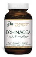 Echinacea 60 lvcaps