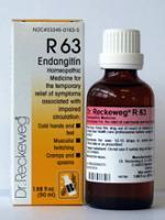 Endangitin R63 50 ml