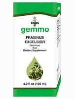 Fraxinus excelsior 125ml