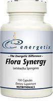 Flora Synergy