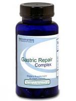 Gastric Repair Complex