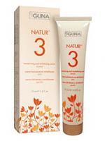 Natur 3 2.5 fl oz