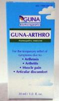GUNA-Arthro 30 ml