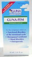 GUNA-Fem 30 ml