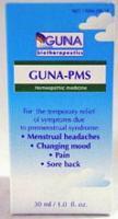 GUNA-PMS 30 ml