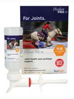 Joint Logic Hyalun Pro 30 3 oz