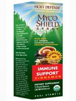 MycoShield Spray 1 fl oz