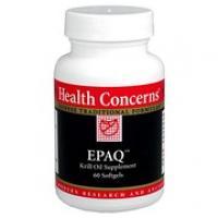 EPAQ Krill Oil