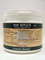 HMF Replete - 7 sachettes