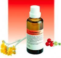 Hoarseness Formula R45 50 ml