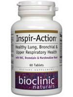 Inspir-Action 60 tabs