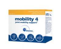 Mobility 4 30 pkts