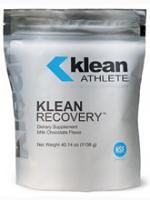 Klean Recovery 38.5 oz