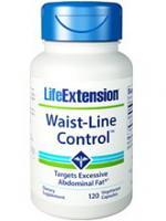 Waist-Line Control 120 vcaps