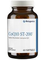 CoQ10 ST-200