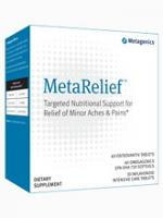 MetaRelief 1 kit