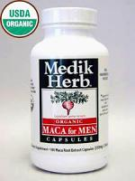 Maca for Men 180 vcaps