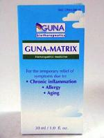 GUNA-Matrix - 30 ml