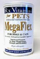 Mega Flex 600 gms