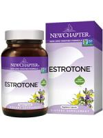 Estrotone 30 vegcaps