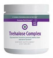 Trehalose Complex 240 g