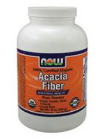 Acacia Fiber Organic Powder 12 oz