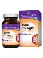 Bone Strength Take Care 60 Tablets