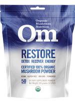 Restore 100 g