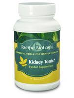 Kidney Tonic