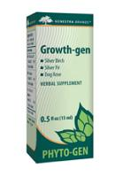 Growth-Gen 15ml