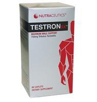 Testron SX 60 tabs