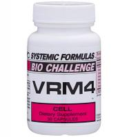 VRM4 - Cell 30 caps