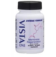 VISTA ONE - Membrane Regeneration caps