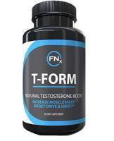 T-Form 90 caps
