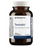 Testralin 60 tabs