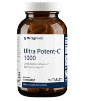 Ultra Potent-C 1000 90 tabs