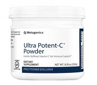 Ultra Potent-C Powder 8 oz