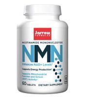 NMN Nicotinamide Mononucleotide 60 tabs