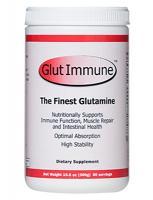 Glut Immune