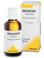 Dafaeton 50 ml