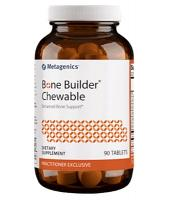Bone Builder Chewable 90 tabs