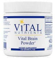 Vital Brain Powder 150 grams