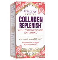 Collagen Replenish 120 caps