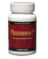Plasmanex1 125 mg